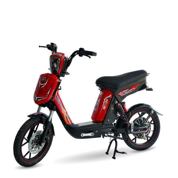 Xe dap dien Bluera Cap X Pro 2020 Sp 01 600x600 - Xe đạp điện Bluera Cap X Pro 2020