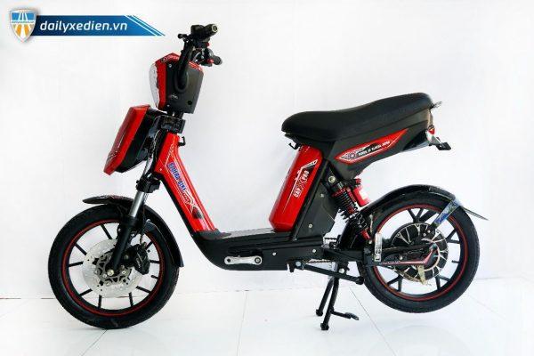 Xe dap dien Bluera Cap X Pro 2020 Sp 03 600x400 - Xe đạp điện Bluera Cap X Pro 2020