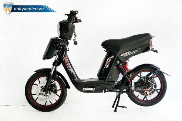 Xe dap dien Bluera Cap X Pro 2020 Sp 04 600x400 - Xe đạp điện Bluera Cap X Pro 2020