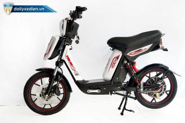 Xe dap dien Bluera Cap X Pro 2020 Sp 05 600x400 - Xe đạp điện Bluera Cap X Pro 2020