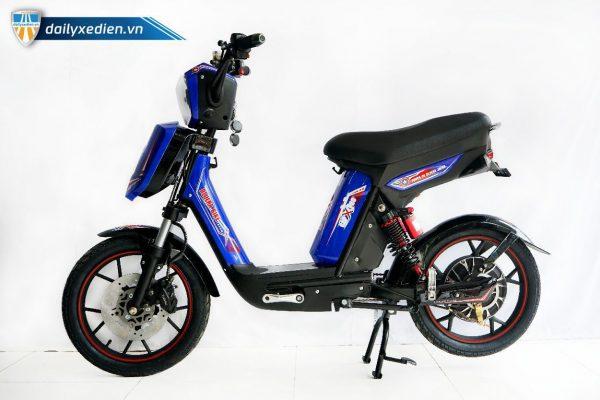 Xe dap dien Bluera Cap X Pro 2020 Sp 06 600x400 - Xe đạp điện Bluera Cap X Pro 2020