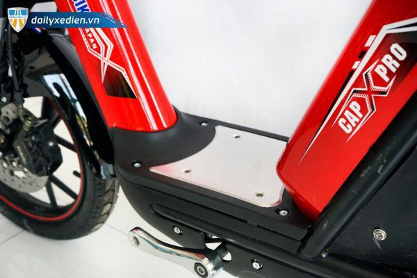 Xe dap dien Bluera Cap X Pro 2020 Sp 10 600x400 - Xe đạp điện Bluera Cap X Pro 2020