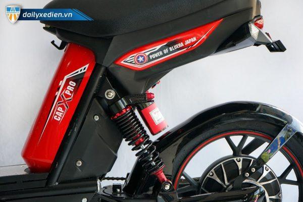 Xe dap dien Bluera Cap X Pro 2020 Sp 12 03 600x400 - Xe đạp điện Bluera Cap X Pro 2020