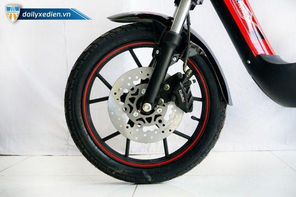 Xe dap dien Bluera Cap X Pro 2020 Sp 12 06 600x400 - Xe đạp điện Bluera Cap X Pro 2020