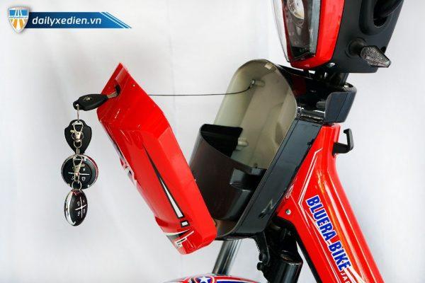 Xe dap dien Bluera Cap X Pro 2020 Sp 12 08 600x400 - Xe đạp điện Bluera Cap X Pro 2020