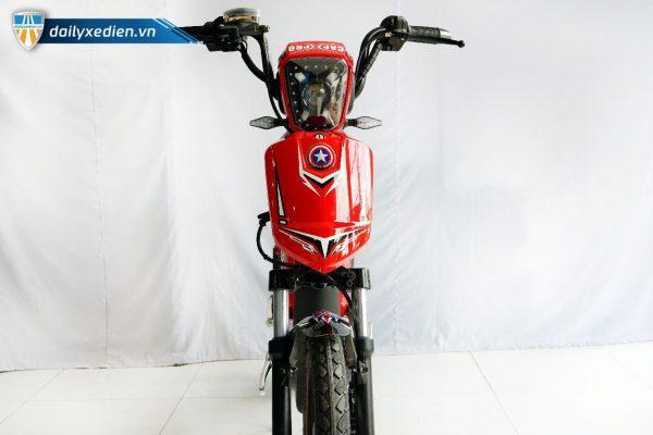 Xe dap dien Bluera Cap X Pro 2020 Sp 12 15 600x400 - Xe đạp điện Bluera Cap X Pro 2020