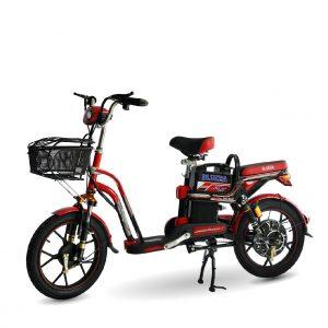Xe dap dien Bluera Xs 01 300x300 - Xe đạp điện Bluera XS
