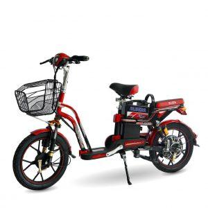 Xe dap dien Bluera Xs Sp 01 01 300x300 - Xe đạp điện Bluera XS