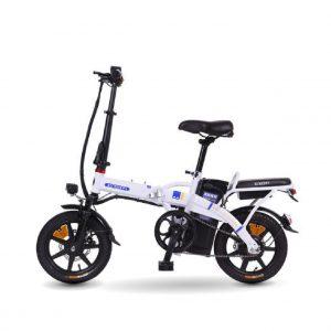 pjoenix 00 01 300x300 - Xe đạp điện Phoenix