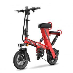 rock 11 1 01 300x300 - Xe đạp điện gấp RockerFeller