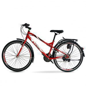 xe dap azi bike sports xgame 1 300x300 - Xe đạp AZI Bike Sports Xgame