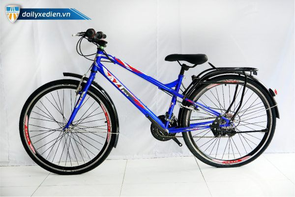 xe dap azi bike sports xgame 10 600x400 - Xe đạp AZI Bike Sports Xgame