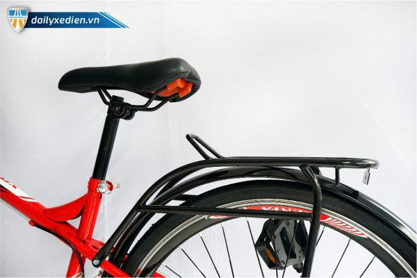 xe dap azi bike sports xgame 4 600x400 - Xe đạp AZI Bike Sports Xgame