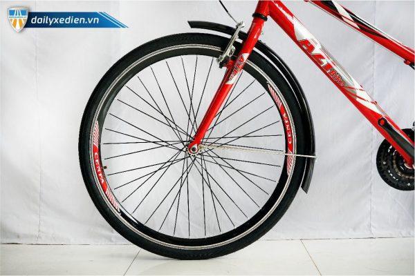 xe dap azi bike sports xgame 6 600x400 - Xe đạp AZI Bike Sports Xgame