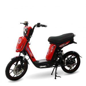 xe dap dien cap x pro update 01 300x300 - Xe đạp điện Bluera Cap X Pro 2020