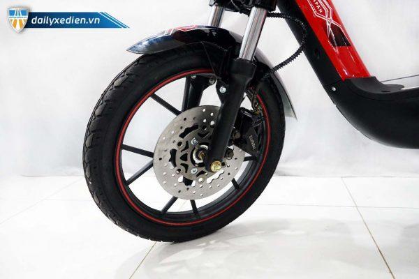 xe dap dien cap x pro update 03 600x400 - Xe đạp điện Bluera Cap X Pro