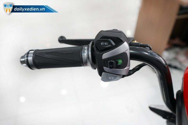 xe dap dien cap x pro update 13 600x400 - Xe đạp điện Bluera Cap X Pro