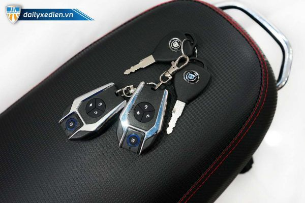 xe dap dien cap x pro update 17 04 600x400 - Xe đạp điện Bluera Cap X Pro