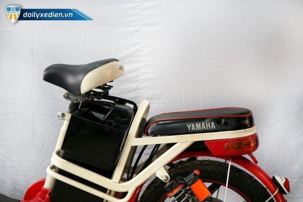 xe dap dien cu yamaha chinh hang 3 600x400 - Xe đạp điện củ Yamaha