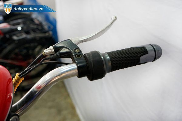 xe dap dien cu yamaha chinh hang 6 600x400 - Xe đạp điện củ Yamaha