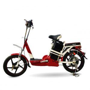 xe dap dien cu yamaha chinh hang 9 300x300 - Xe đạp điện củ Yamaha