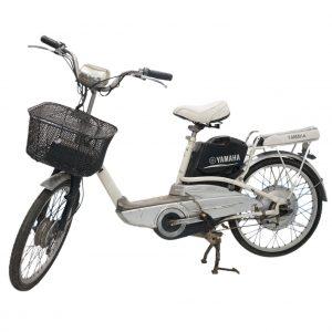 xe dap dien cuyamaha icats 1 300x300 - Xe đạp điện cũ Yamaha Icats