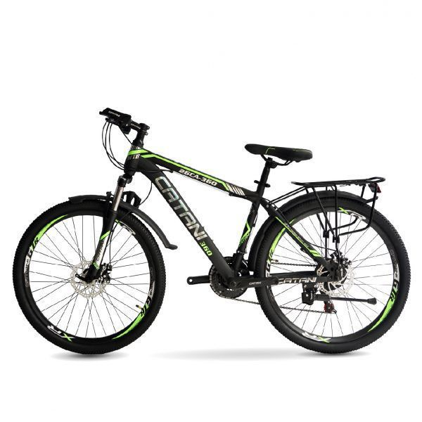 xe dap the thao catani 360 26ca 360 1 600x600 - Xe đạp thể thao Catani 360 26CA-360