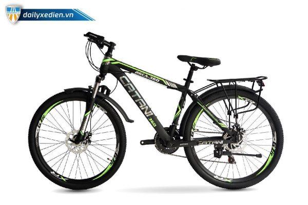 xe dap the thao catani 360 26ca 360 2 600x400 - Xe đạp thể thao Catani 360 26CA-360