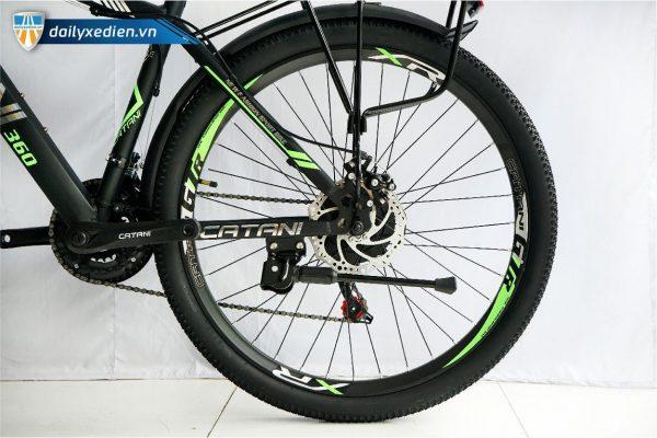 xe dap the thao catani 360 26ca 360 4 600x400 - Xe đạp thể thao Catani 360 26CA-360