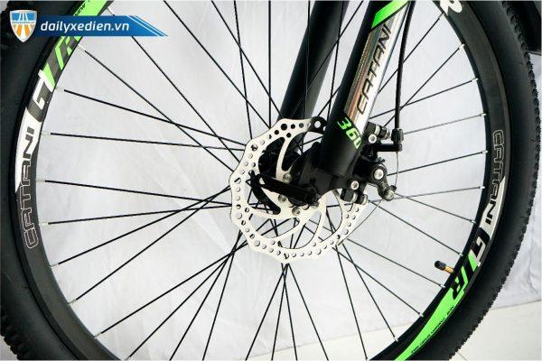 xe dap the thao catani 360 26ca 360 6 600x400 - Xe đạp thể thao Catani 360 26CA-360
