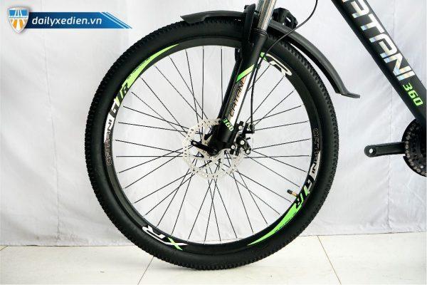 xe dap the thao catani 360 26ca 360 7 600x400 - Xe đạp thể thao Catani 360 26CA-360