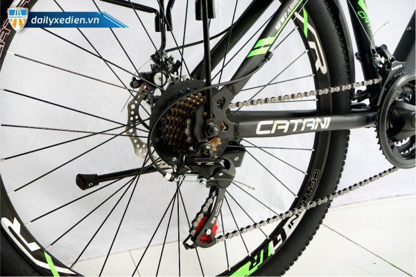 xe dap the thao catani 360 26ca 360 9 600x400 - Xe đạp thể thao Catani 360 26CA-360