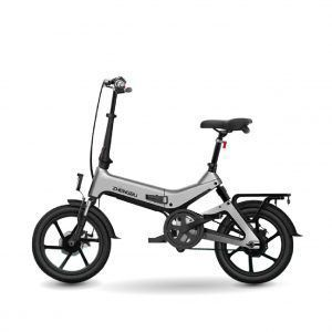 zeng 2 01 300x300 - Xe đạp điện Zhengbu