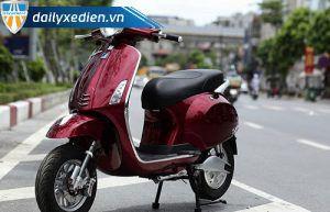 bang gia xe may dien tai dai ly xe dienvespa 300x193 - Bảng giá xe máy điện tại đại lý xe điện năm 2020