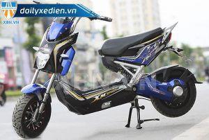 bang gia xe may dien tai dai ly xe dienxmenplus 300x202 - Bảng giá xe máy điện tại đại lý xe điện năm 2020