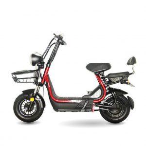 xe dap dien 4 01 300x300 - Xe đạp điện Teen Sport