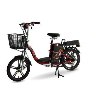 xe dap dien asama 01 300x300 - Xe đạp điện Asama EBK
