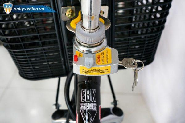 xe dap dien asama 13 600x400 - Xe đạp điện Asama EBK