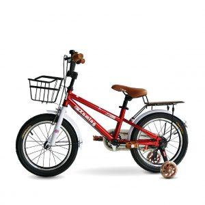 xe dap tre em xaming 01 300x300 - Xe đạp trẻ em Xaming 16inh