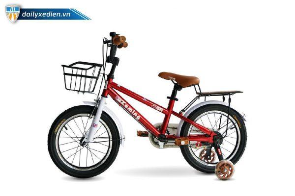 xe dap tre em xaming 02 600x400 - Xe đạp trẻ em Xaming
