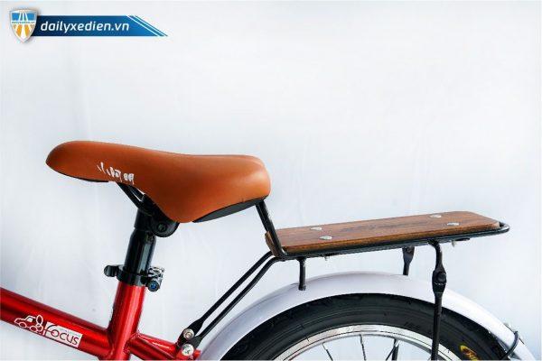 xe dap tre em xaming 05 600x400 - Xe đạp trẻ em Xaming