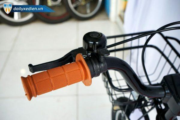 xe dap tre em xaming 07 600x400 - Xe đạp trẻ em Xaming
