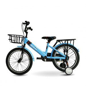 xe dap tre em xaming Kids Bike 18 inch 01 300x300 - Xe đạp trẻ em Xaming Kids Bike - 18 inch