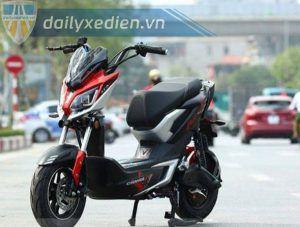 xe may dien nho gon bat ngo tu dailyxedien vn1 300x227 - Xe máy điện nhỏ gọn – bất ngờ từ dailyxedien.vn