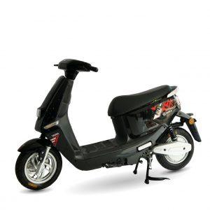 xe may dien yadea ulike 01 300x300 - Xe máy điện Yadea Ulike