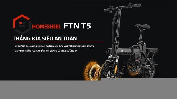 t5thangdia 1400x788 600x338 - Xe điện gấp gọn Homesheel FTN T5_ 15AH