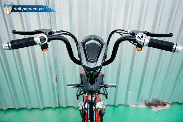 xe dap dien 133 pro upgrade 01 15 05 600x400 - Xe đạp điện Bluera 133 Xpro Sport Upgrade