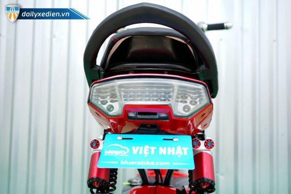 xe dap dien 133 pro upgrade 01 15 07 600x400 - Xe đạp điện Bluera 133 Xpro Sport Upgrade