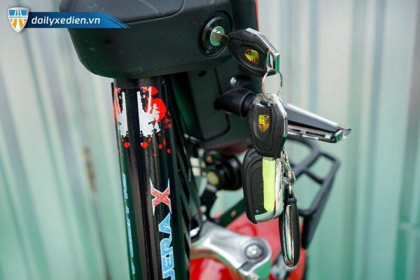 xe dap dien 133 pro upgrade 01 15 10 600x400 - Xe đạp điện Bluera 133 Xpro Sport Upgrade