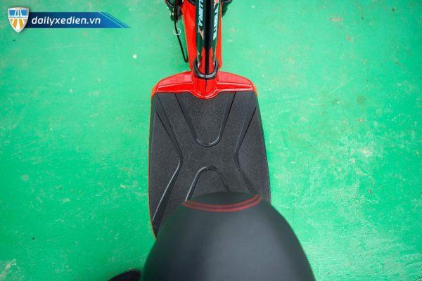 xe dap dien 133 pro upgrade 01 15 11 600x400 - Xe đạp điện Bluera 133 Xpro Sport Upgrade
